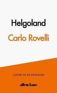 [해외]Helgoland