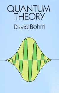 Quantum Theory (Revised)
