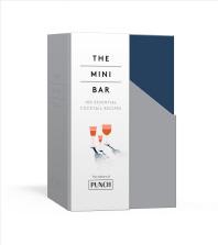 [해외]The Mini Bar