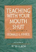 [해외]Teaching with Your Mouth Shut