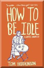 [해외]How to Be Idle