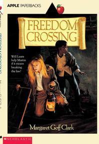 Freedom Crossing, UnA/E