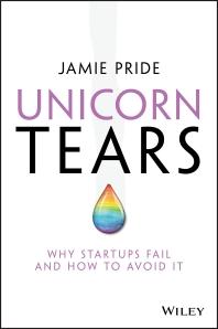[보유]Unicorn Tears