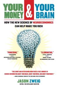 [해외]Your Money and Your Brain