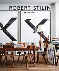[해외]Robert Stilin