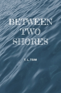 Between Two Shores