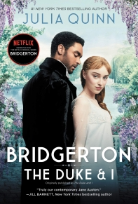 Bridgerton: The Duke and I (NETFLIX)
