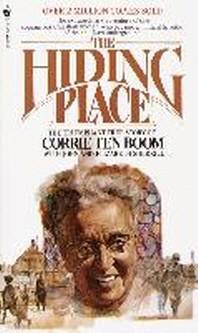 [해외]The Hiding Place
