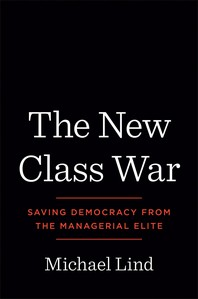 [해외]The New Class War