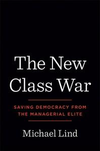 [해외]The New Class War