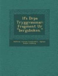 �l�fs Dr�pa Tryggvasonar