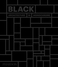 [해외]Black