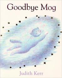 [해외]Goodbye Mog