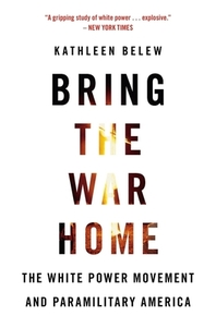 [해외]Bring the War Home