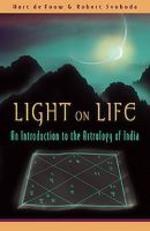 [해외]Light on Life