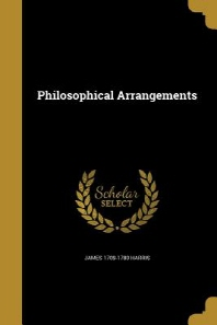 [해외]Philosophical Arrangements (Paperback)