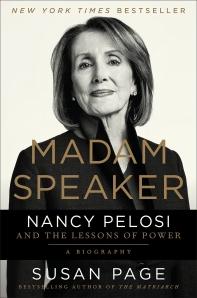 [해외]Madam Speaker