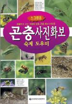 곤충사진화보