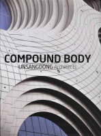 COMPOUND BODY