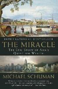 [해외]The Miracle