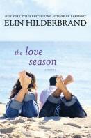[해외]The Love Season (Paperback)