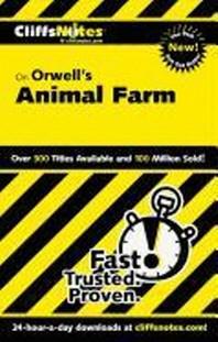 [�ؿ�]Animal Farm