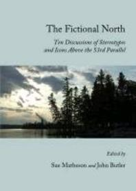 The Fictional North