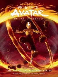 [해외]Avatar