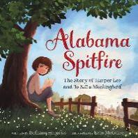 [해외]Alabama Spitfire