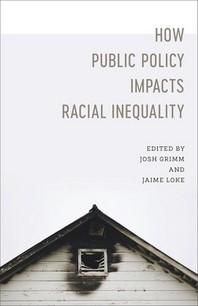[해외]How Public Policy Impacts Racial Inequality