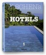 Taschen's Favourite Hotels