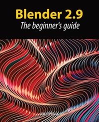 Blender 2.9