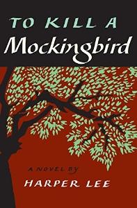 [해외]To Kill a Mockingbird (Hardcover)