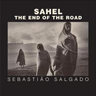 [해외]Sahel