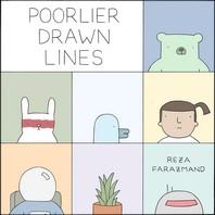 [해외]Poorlier Drawn Lines