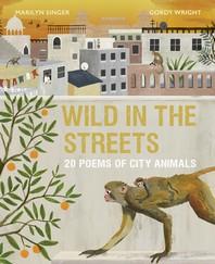 [해외]Wild in the Streets