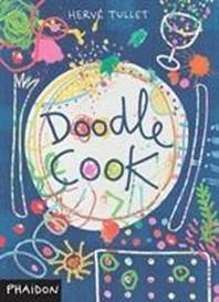 [해외]Doodle Cook