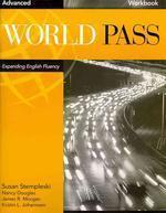 World Pass Advanced Workbook