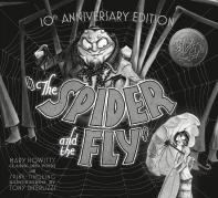 [해외]The Spider and the Fly