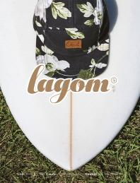 라곰(Lagom). 5