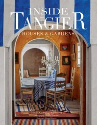 [해외]Inside Tangier