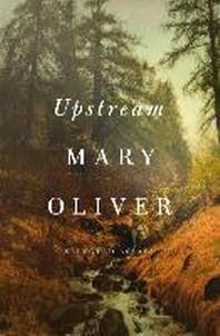 [해외]Upstream (Hardcover)
