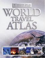 Insight World Travel Atlas
