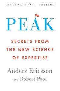 [해외]Peak (Paperback)