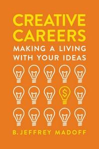 [해외]Creative Careers