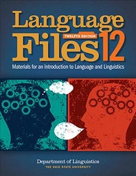 Language Files