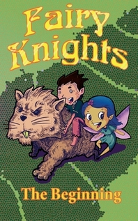 [해외]Fairy Knights
