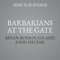 [해외]Barbarians at the Gate (Compact Disk)