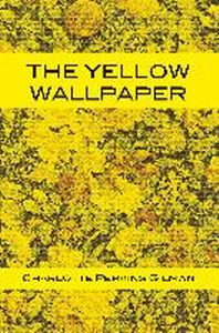 [해외]The Yellow Wallpaper