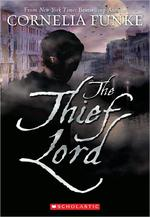 [해외]The Thief Lord